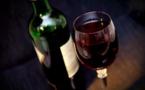 Les taxes américaines sur le vin pourraient provoquer la perte de 100000 emplois