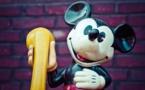 Bob Iger cède la direction générale de Disney à Bob Chapek