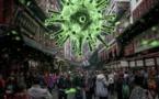 La croissance française se prend les pieds dans le coronavirus