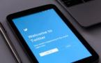 Jack Dorsey, le patron de Twitter, va-t-il être débarqué par un actionnaire ?