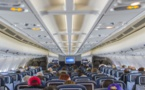 Avions vides : l'Union européenne va assouplir les règles des créneaux horaires