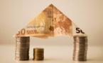 Impôt sur la Fortune, les contours évoluent les modalités restent