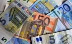 La prime de 1.000 euros pourrait augmenter
