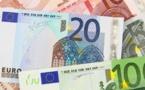 L'État veut éviter le «naufrage» économique
