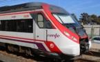 Malgré le coronavirus, la SNCF signe pour faire rouler ses TGV en Espagne