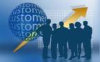 L'adoption d'un logiciel ERP, levier de performance pour la PME.