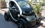 Renault reprend le travail