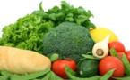 Les prix des fruits et légumes frais ont augmenté pendant le confinement