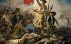 #5 La Culture, moteur d'un nouveau Leadership. La Liberté, tout un art !