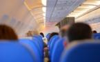 Aviation : les prix des billets pourraient augmenter de 50%