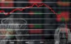 Explosion du chômage en avril