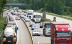 L'échec des fonds d'investissement dans l'affaire dite du « cartel des camions »