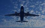 Aucune commande d'avion pour Airbus au mois de mai