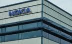 Vers un nouveau plan social pour Nokia France