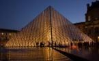 De nouveaux publics pour des musées « réinventés »