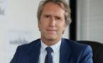 La France doit consacrer l'importance stratégique d'une filière de l'hygiène