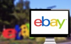 Adevinta, maison-mère du Bon Coin, achète plusieurs actifs d'eBay