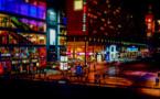 Nouvel épisode dans le feuilleton de l'urbanisme commercial face au droit communautaire