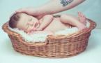Le gouvernement veut rallonger et rendre obligatoire le congé paternité