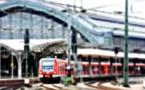 Alstom : feu vert de Bruxelles pour acquérir Bombardier Transport