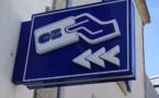 Les distributeurs de billets «universels » en forte baisse l'an dernier