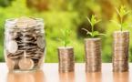 Quelques conseils pour mieux investir en bourse en ligne?