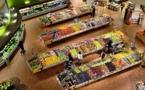 L'Autorité de la concurrence interdit l'acquisition d'un hypermarché