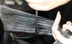 Les coiffeurs veulent une baisse de la TVA