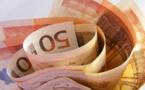 Le plan de relance de 100 milliards a été présenté