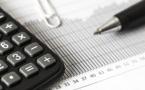 Réforme de l'ISF et Flat Tax : un bilan mitigé