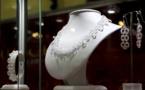 Acquisition de Tiffany : LVMH pourrait ne pas y aller