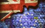 Brexit : négociations ultimes pour trouver un accord commercial