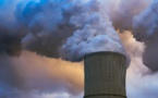 La pollution de l'air coûte 166 milliards d'euros par an
