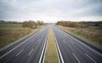 Reconfinement : Vinci Autoroutes se mobilise à nouveau pour les personnels essentiels