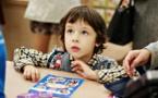 Les magasins de jouets veulent rouvrir dès le 13 novembre