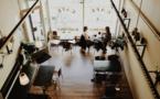 Recours des cafés et des restaurateurs contre la fermeture des établissements