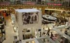 Commerces : 11 milliards d'euros de manque à gagner en cas de fermeture en novembre et en décembre