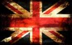 Le Royaume-Uni se reconfine pour la troisième fois