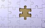 Retour d'expérience sur les politiques d'intégration post-fusion dans le secteur public