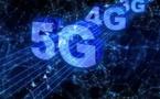 5G - Selon le Conseil d'État, l'attribution des fréquences 5G ne méconnaît pas le principe de précaution