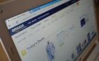 Amazon embauchera 3.000 CDI en France cette année