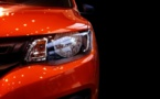 Renault a perdu 8 milliards d'euros en 2020