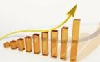 Dividendes 2020 : une baisse forte mais inférieure aux attentes