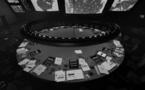 In-house Shadow Cabinet : Un cabinet fantôme au sein des comités stratégiques