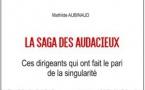 Thomas Didier : «Entreprendre permet de réaliser le grand plongeon»