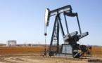 Le pétrole franchit les 70 dollars le baril