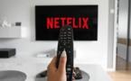 Netflix pourrait sévir contre le partage de compte