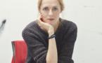Portrait d'Artiste : Entretien avec Mireille Blanc