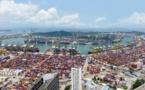 Colis chinois et TVA : hausse des prix à venir