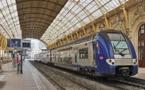 Des rames à l'hydrogène pour la SNCF